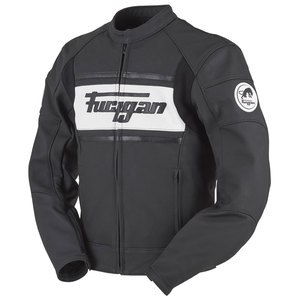 Blouson Furygan HOUSTON AMO II