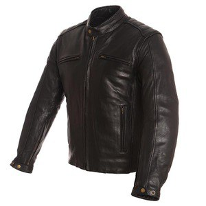 Blouson Helstons WILLIAM II PLAIN
