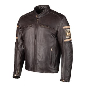 70e25fbcf32 Blouson Moto et Vestes Bering