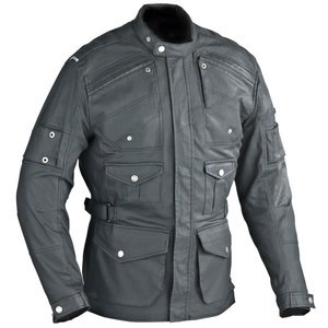 Veste Ixon HUNTER