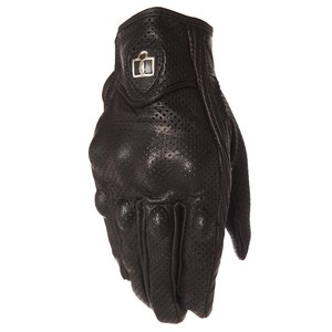 Gants Icon PURSUIT PERF