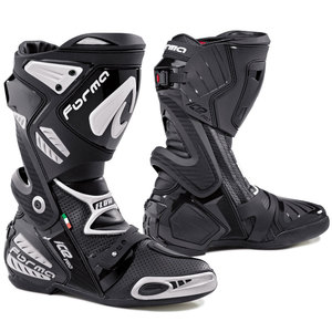 Bottes Forma ICE PRO FLOW