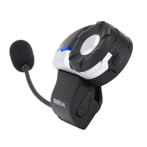 Kit Mains-libres Sena 20S pack double BLUETOOTH
