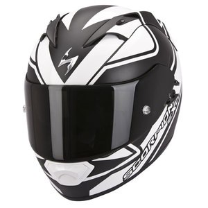 Casque Scorpion Exo EXO-1200 AIR - FREEWAY