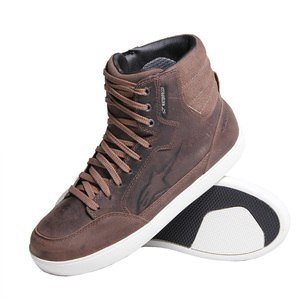 Baskets Alpinestars J-6 WATERPROOF