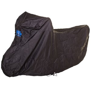 Housse moto Bagster COVER IT XXL