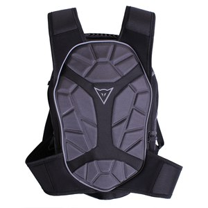 Sac à dos Dainese BACKPACK S Black