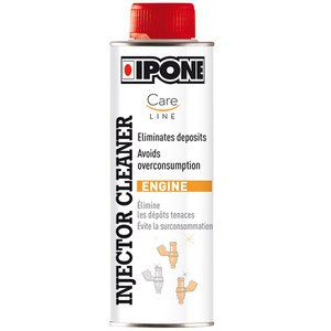 CARELINE INJECTOR CLEANER 300ML
