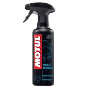 Nettoyant Motul INSECT REMOVER