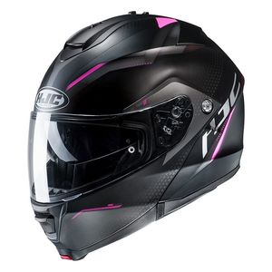 IS MAX II - DOVA PINK