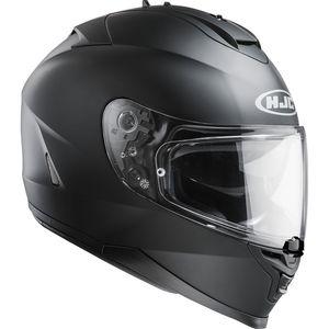 Casque moto xxs pas cher