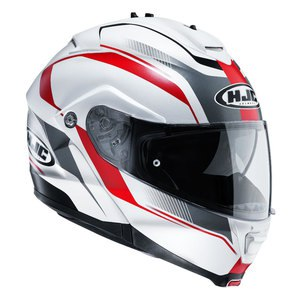 Casque Hjc IS MAX II - ELEMENTS