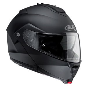Casque Hjc IS MAX II - MAT