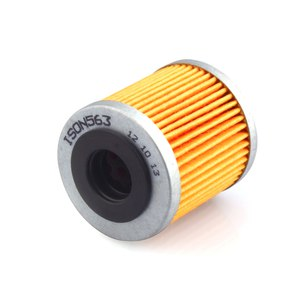 563 ELEMENT Type Origine