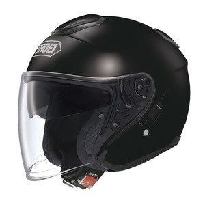 Casque Shoei J-CRUISE UNI