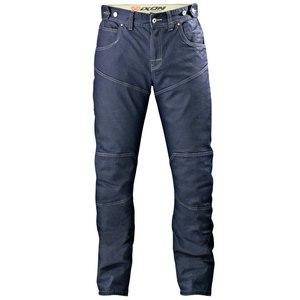 Pantalon Ixon JACK