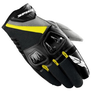 Gants Spidi FLASH-R
