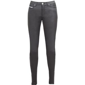 BETTY JEGGINGS LONGUEUR 32