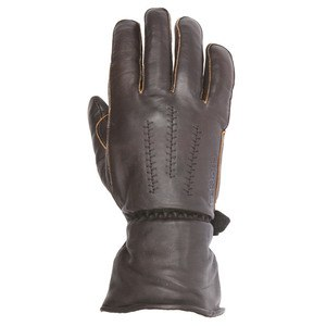 Gants Helstons JEFF HIVER - PULL UP
