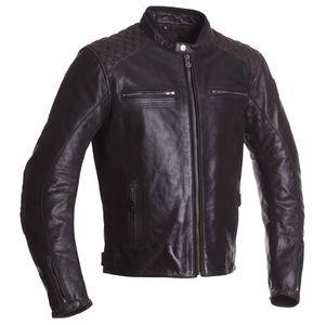689cc7f8c3 Blouson Moto Cuir : votre blouson en cuir Furygan, Alpinestars ...