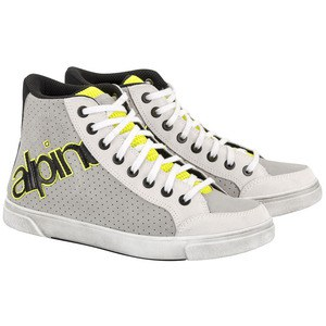 Baskets Alpinestars JOEY PERFORATED