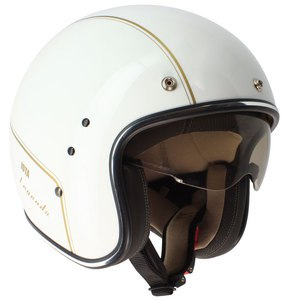 Casque Iota JP04 LEGEND