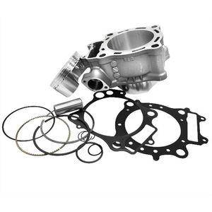 Kit cylindre-piston Cylender Works (265cc)