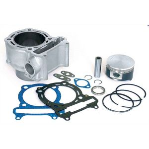 Kit cylindre-piston Vertex (300cc)