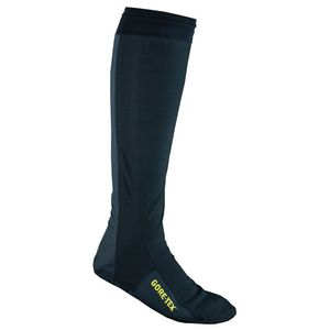 COVERT GORE- TEX SOCK
