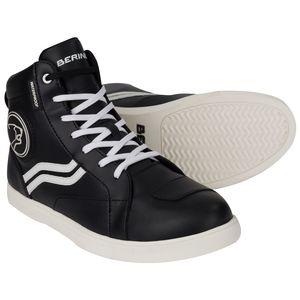 Bottes et chaussures femme Bering - Motoblouz.com 688471ca6a7