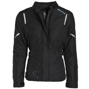 Veste Bering LADY CONNIE