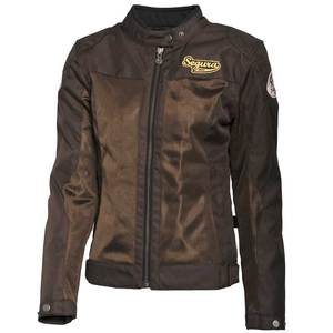 Blouson Segura LADY FRESH