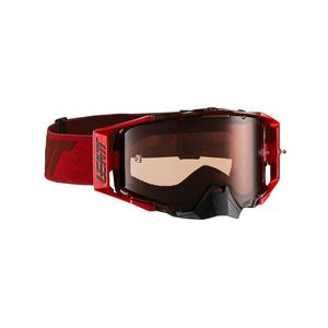 BRILLE VELOCITY 6.5 ROUGE