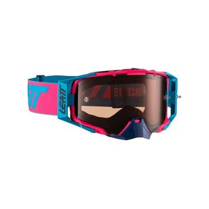 BRILLE VELOCITY 6.5 CYAN/ROSE