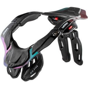 GPX 6.5 CARBON - HOLOGRAM