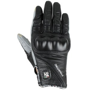Gants V Quattro LEGEND LADY