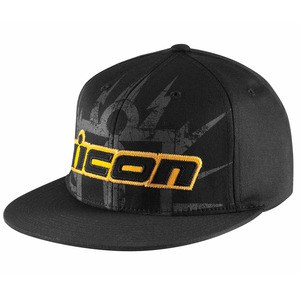 Casquette Icon LIGHTNING FLATBILL