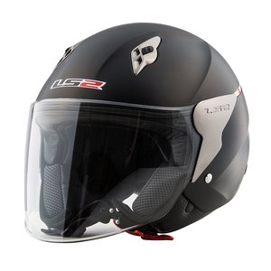 Casque LS2 OF559 ROCKET