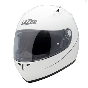 Casque Lazer KESTREL Z-LINE BRILLANT