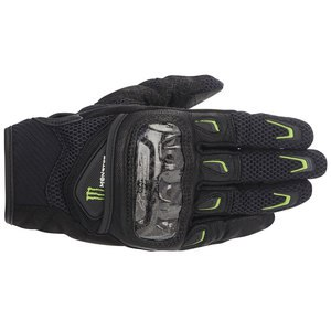 Gants Alpinestars M30 AIR