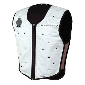 Gilet Macna DRY COOLING