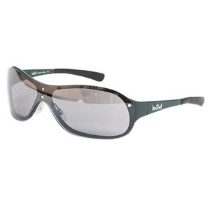 lunettes moto Baruffaldi MAGYR MAGNET KAKI