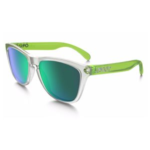 FROGSKINS COLORBLOCK COLLECTION - verres iridium