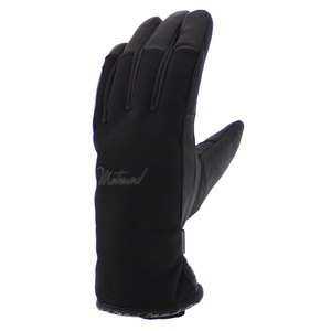 Gants Motomod MARYLOU LADY