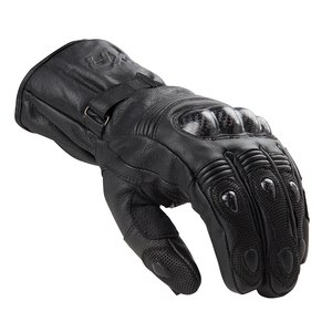 Gants DXR WINTER CARBON