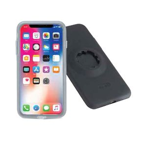 Mountcase i-phone XS MAX