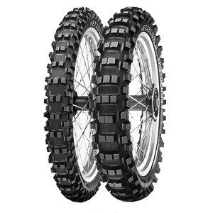 pneumatique metzeler unicross m s 120 90 18 65m tt partie cycle moto cross. Black Bedroom Furniture Sets. Home Design Ideas