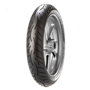 ROADTEC Z8 INTERACT 120/70 ZR 17 (58W) TL