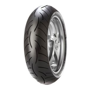 ROADTEC Z8 INTERACT TYPE O 190/50 ZR 17 (73W) TL RENFORCE
