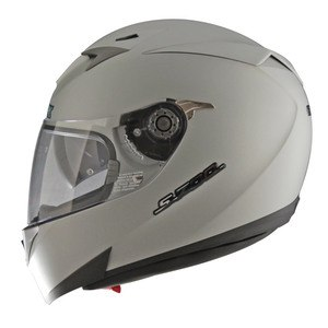 Casque Shark S700 SERIE SPECIALE